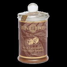 Milk Hazelnut Spread