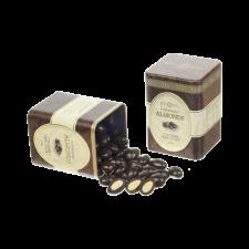 Dark Almonds – Tin