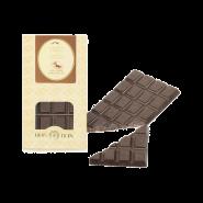 Cherry & Coconut Dark Chocolate Bar