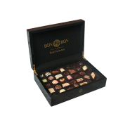 Bon Bon Gold Collection –  For  Him