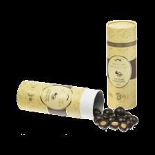 Dark Macadamias – Cylinder