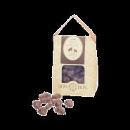 Milk Mini Frogs / Handle Box