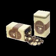 Almond Mix- Large Tin