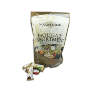 Nougat Mix / Share Bag