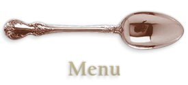 old-spoon-button-menu