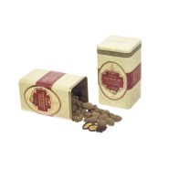 Milk Fruit & Nut Mix Tin