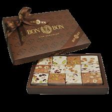 Nougat Selection Box