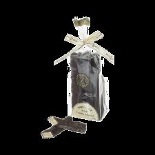 Chocolate Coated Nougat Sticks