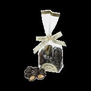 Almonds In Dark Chocolate / Grab Bag