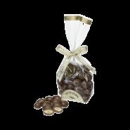 Almonds In Milk Chocolate / Grab Bag