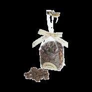 Cherries In Dark Chocolate / Grab Bag