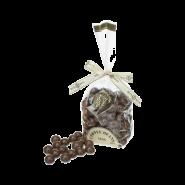 Coffee Beans In Milk Chocolate / Grab Bag