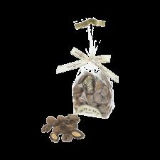 Fruit & Nut Mix In Dark Chocolate / Grab Bag