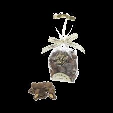 Fruit & Nut Mix In Milk Chocolate / Grab Bag