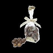 Hazelnuts In Milk Chocolate / Grab Bag
