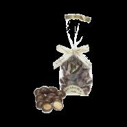 Macadamias In Milk Chocolate / Grab Bag