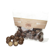 Malt Balls In Milk Chocolate / Grab Bag