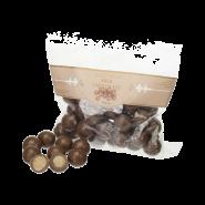 Malt Balls In Milk Chocolate / Grab Bag