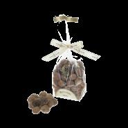 Raisins In Milk Chocolate / Grab Bag