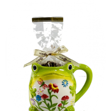 Frog Mug Milk Drinking Chocolate