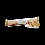 Chocolate, Almond & Hazelnut  Nougat  – Log