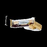 Coffee Almond Nougat / Half Log