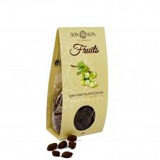 Sultanas In Milk Chocolate / Window Box